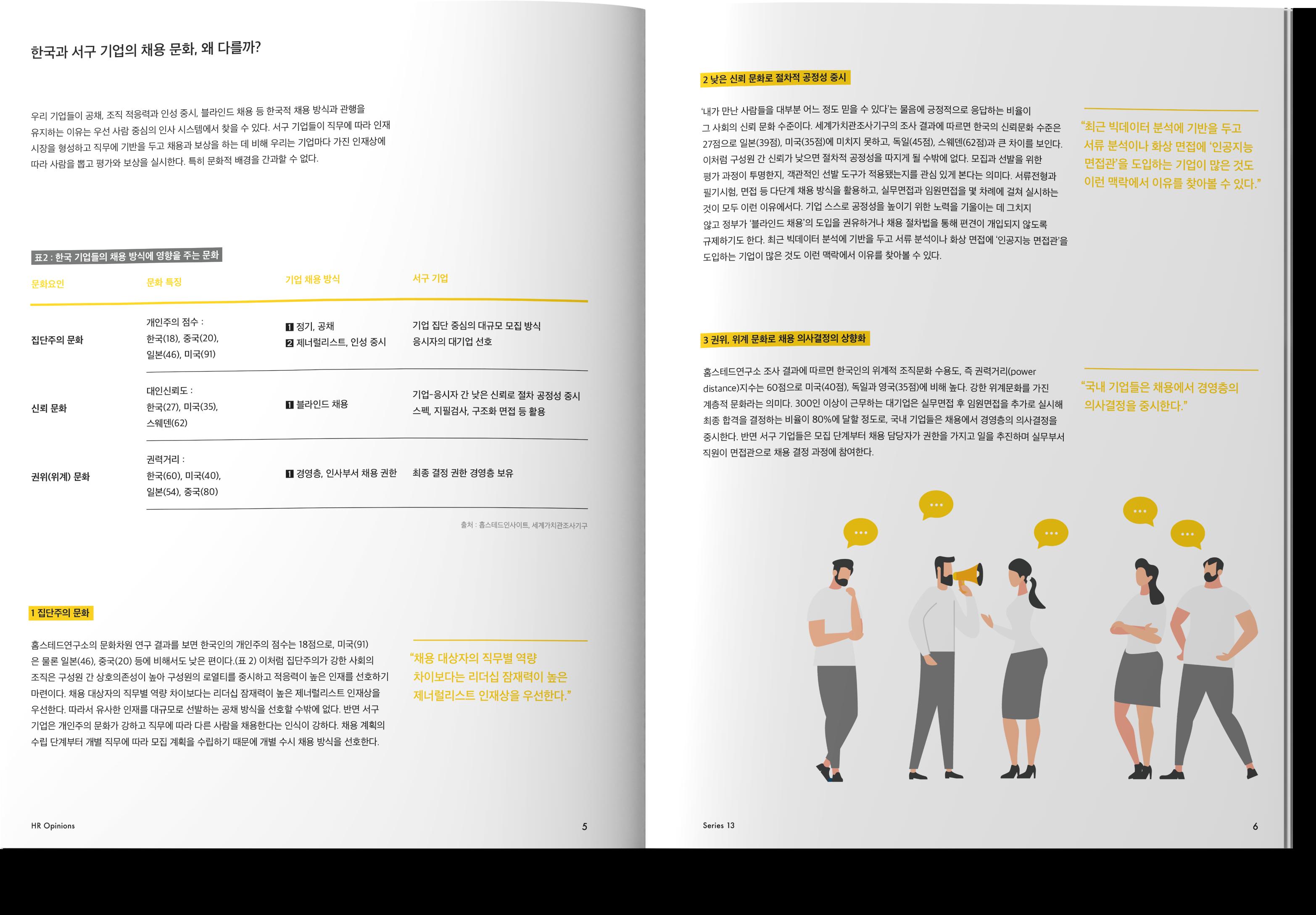 02 Blog_Contents02-4