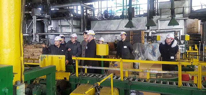 콘텐츠1_한국석유산업
