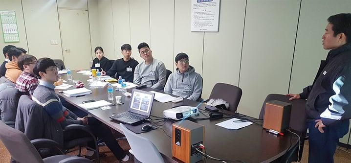 콘텐츠2_한국석유산업