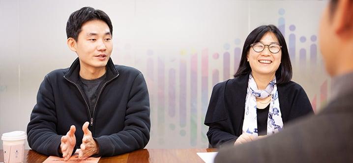 콘텐츠2_한국식품연구원