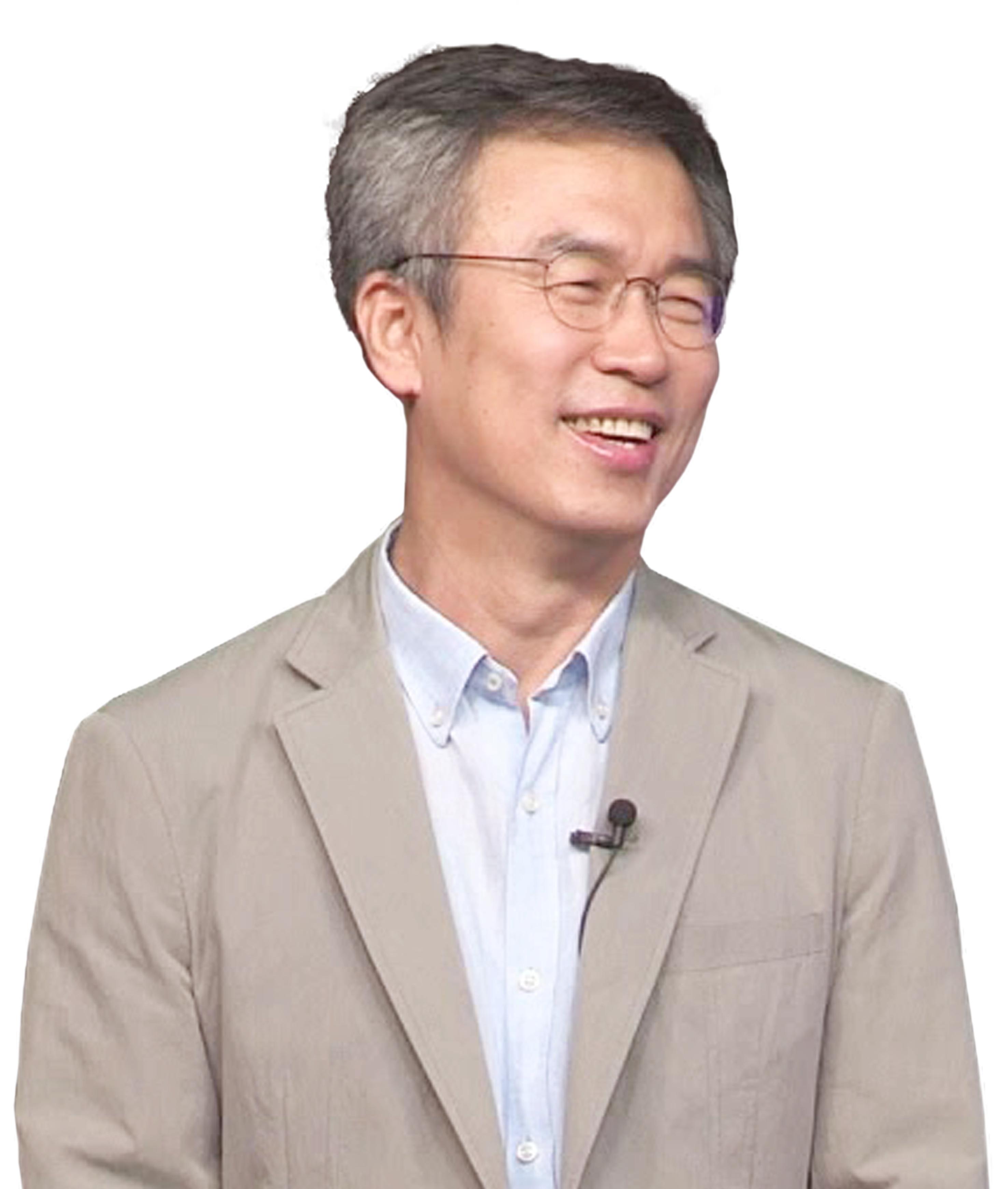 강사진_김창대교수