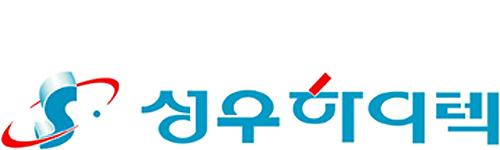 성우하이텍