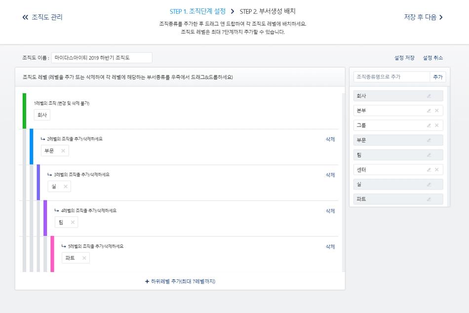 실시간 조직개편_01-2
