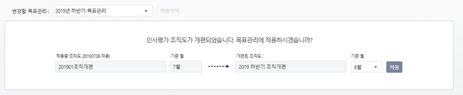 실시간 조직개편_05