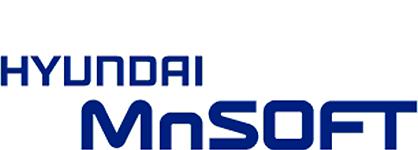 현대엠엔소프트