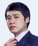 5270_김강석-1