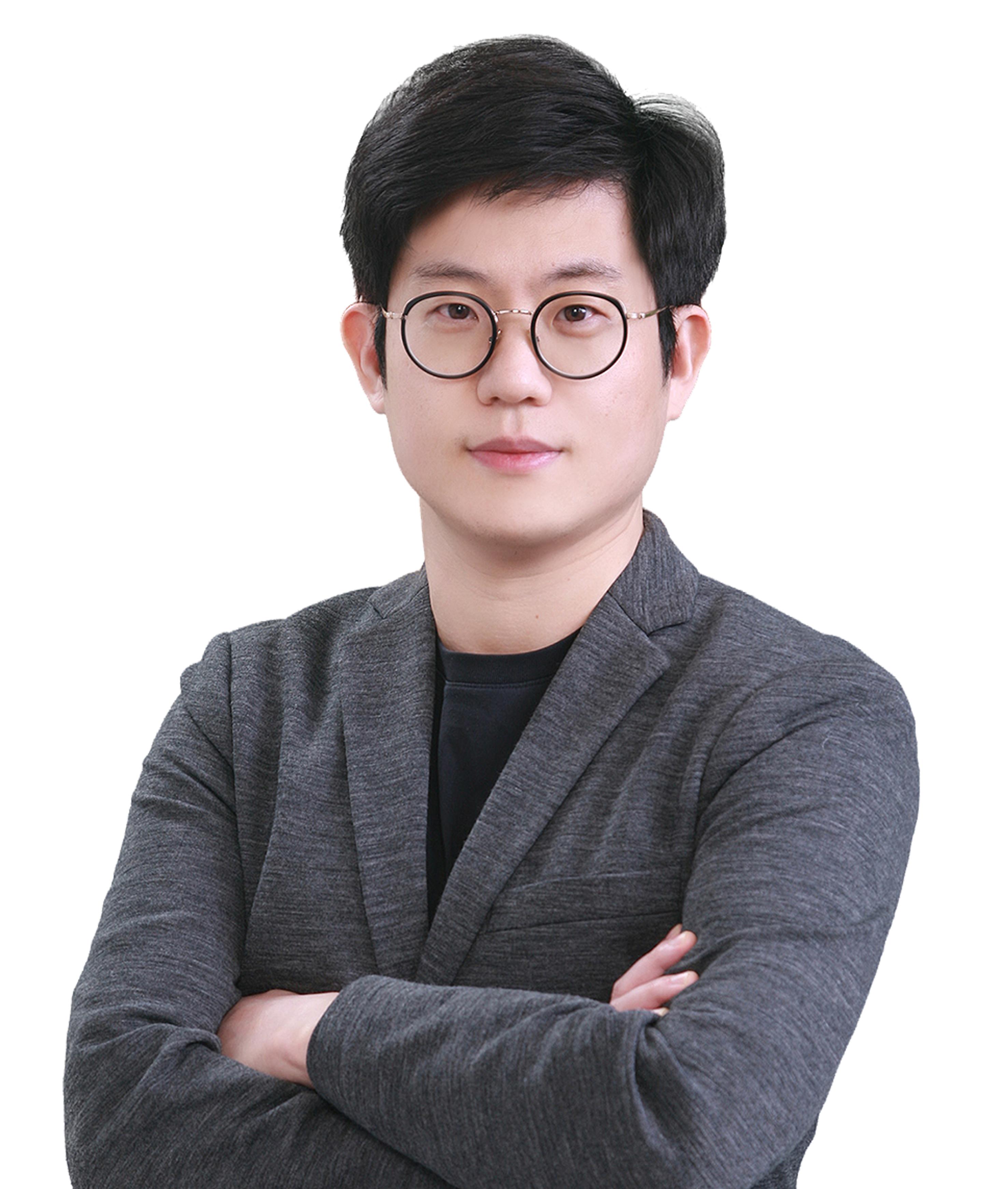 강사진_김태용