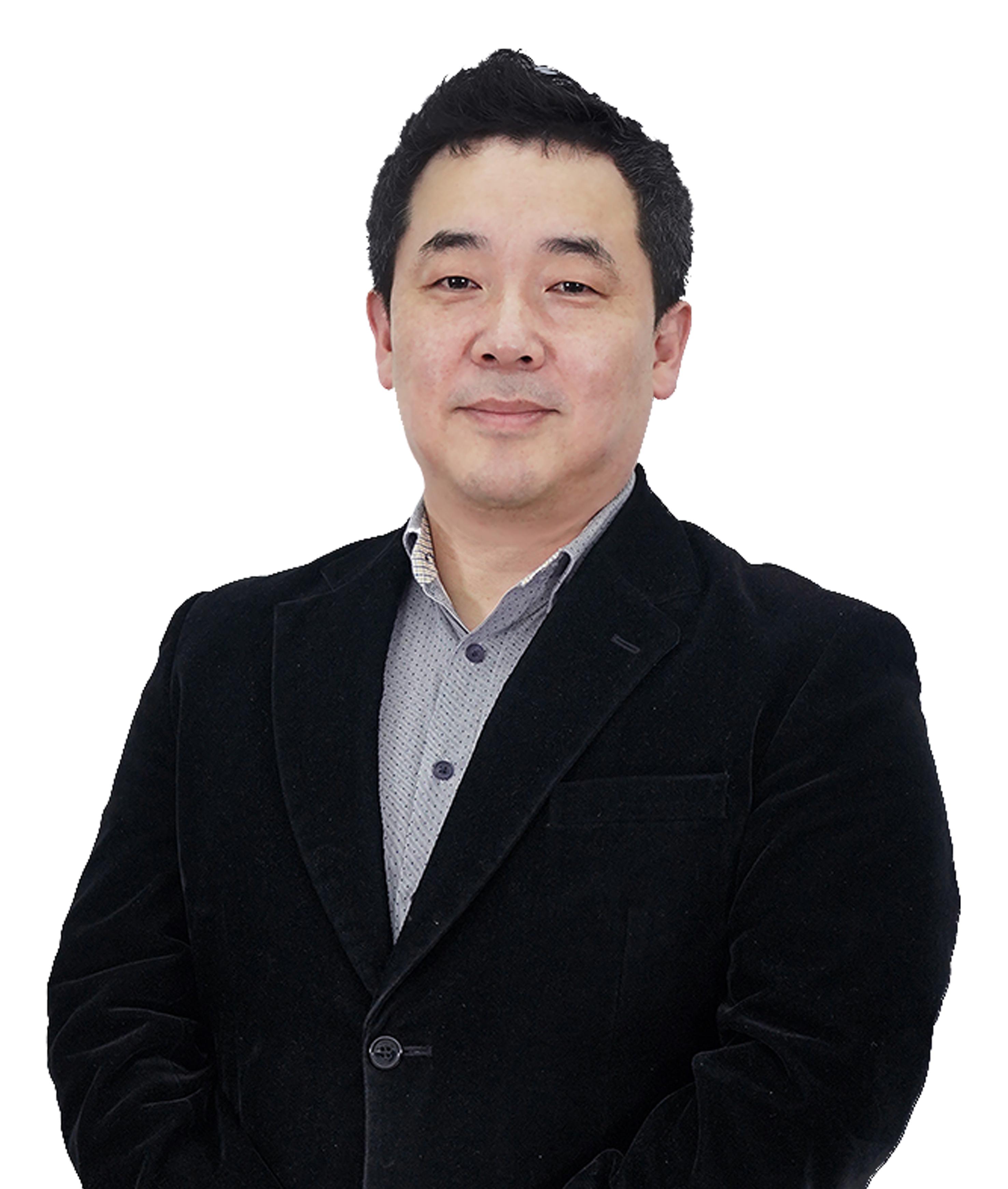 강사진_오스템임플란트 우경천