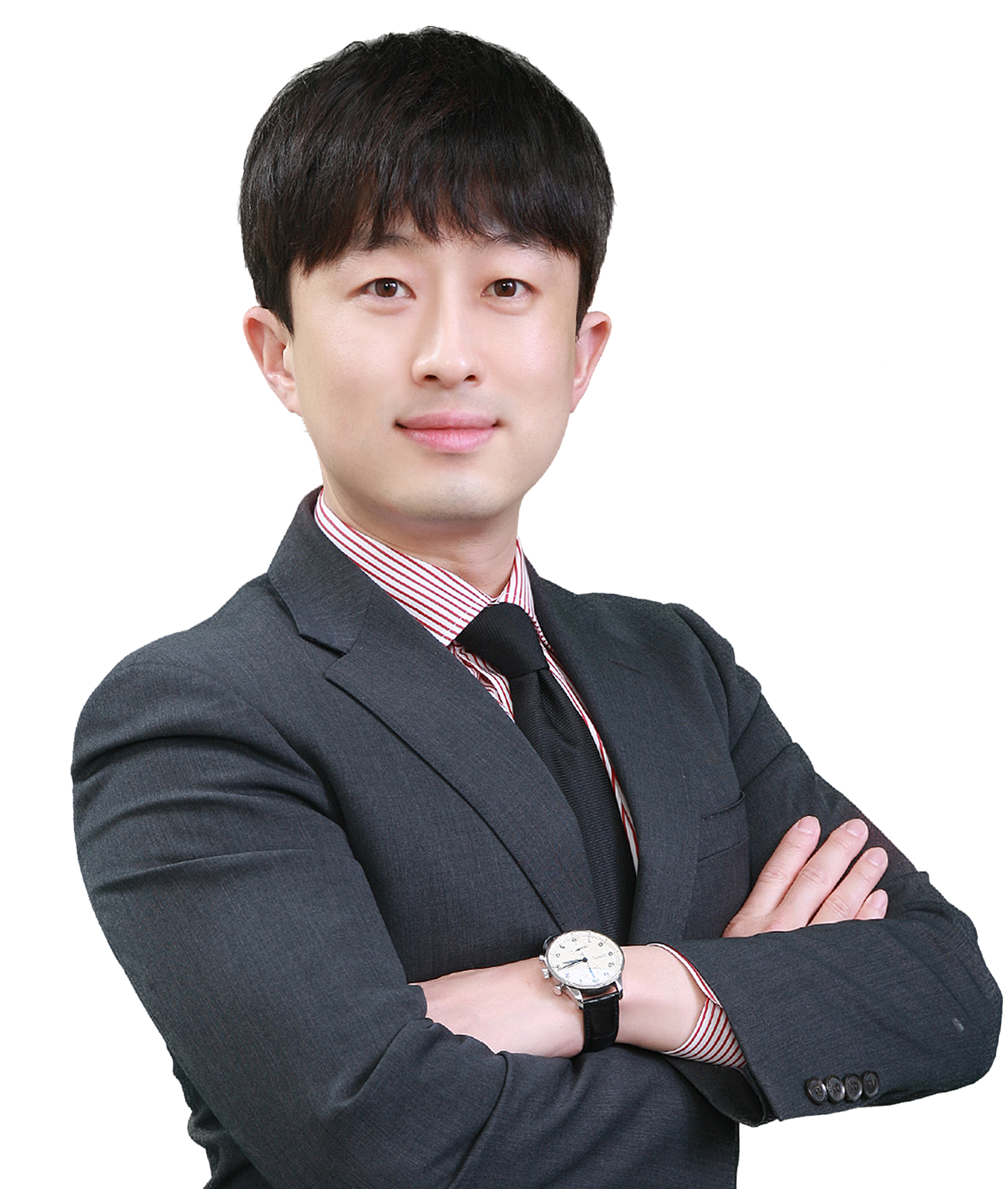 강사진_이준호