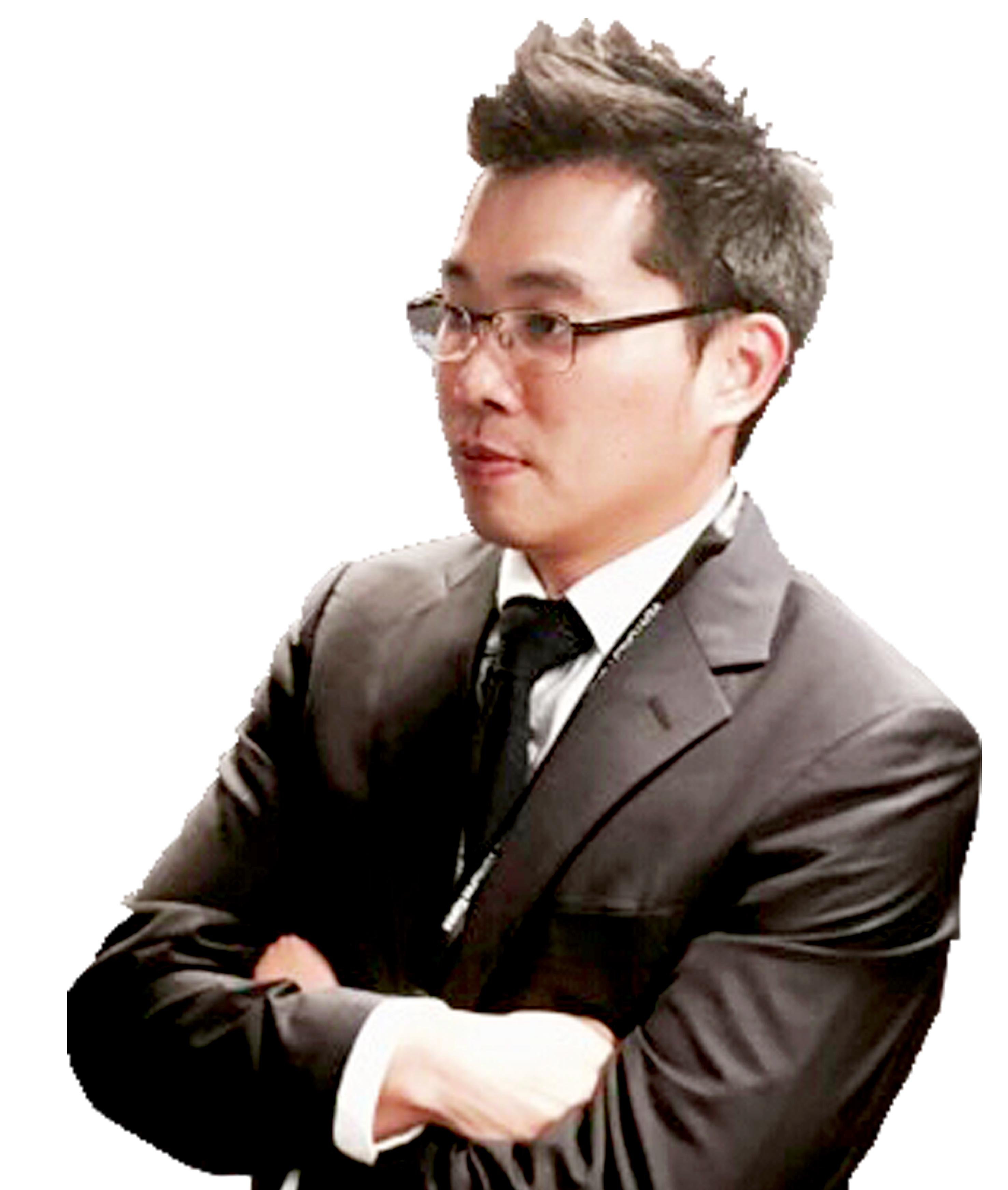 강사진_지니뮤직 조경훈