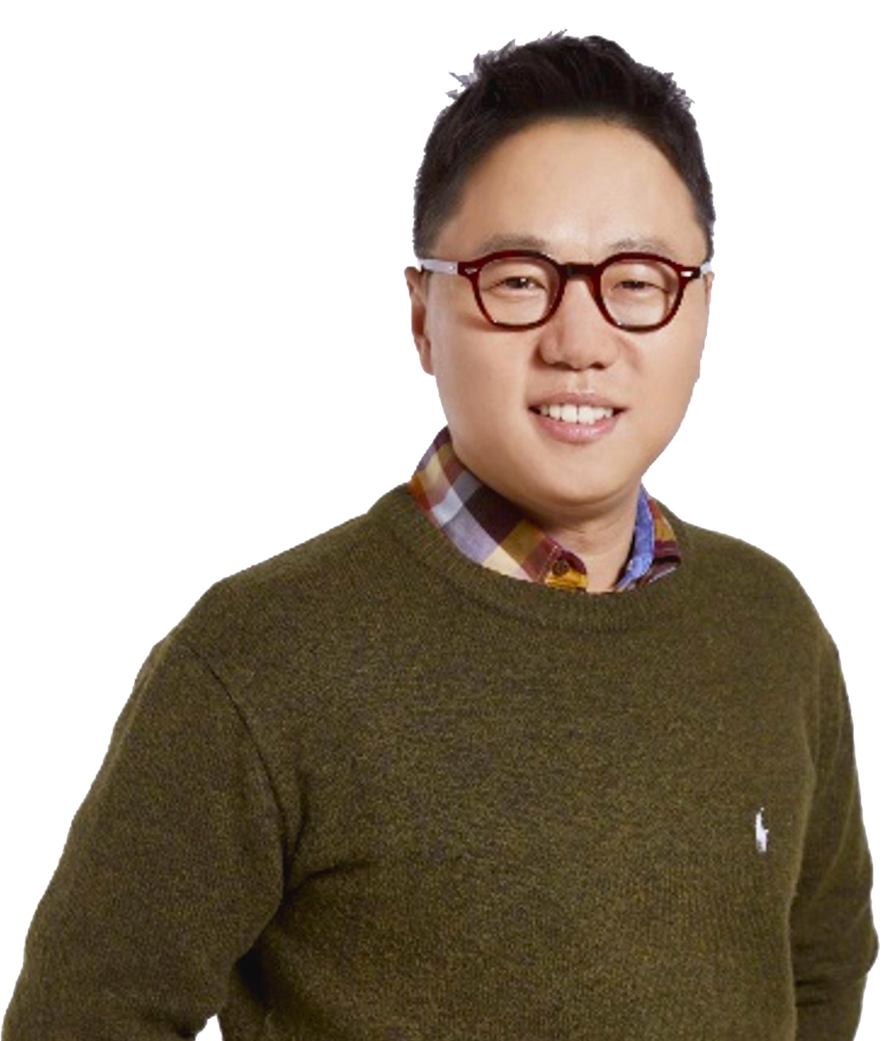 강사진_쿠팡 김민석
