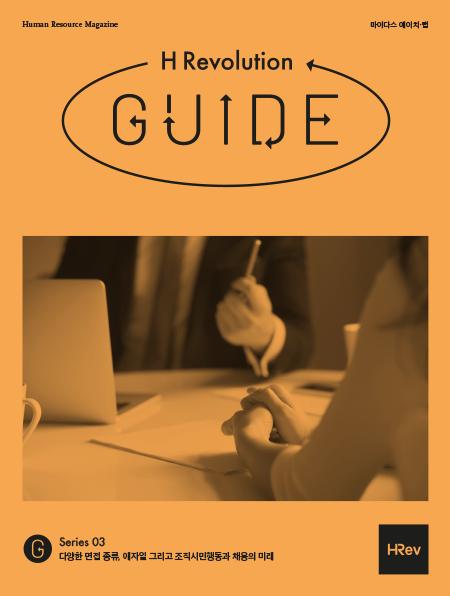 guide03-ssum