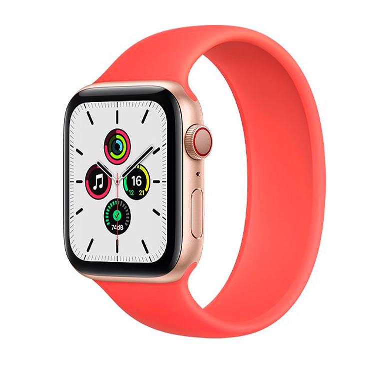 apple_watch_se_02