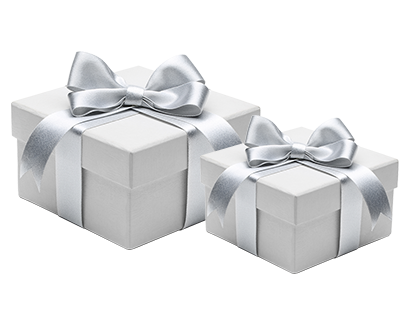 gift_210317
