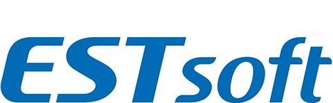 이스트소프트