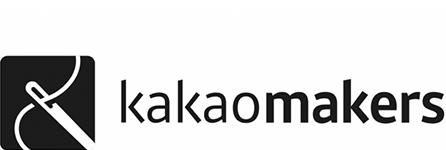 카카오메이커스