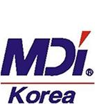 한국미쯔보시다이아몬드공업