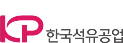 한국석유공업
