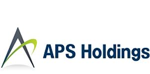 APS그룹