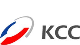 KCC-홀딩스