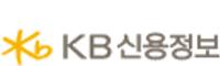 KB신용정보