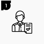 consultant_list1