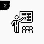 consultant_list2