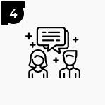 consultant_list4