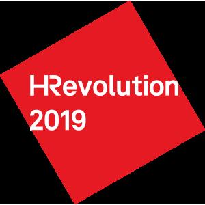 HRevolution 2019