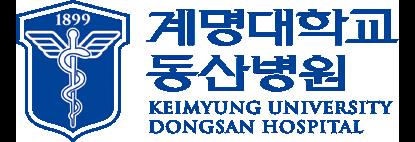 계명대_본문ci