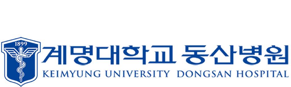 계명대_썸네일용4 CI