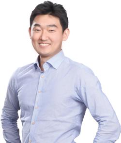 jaesung-choi-1