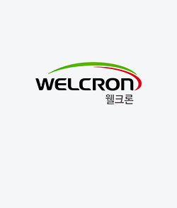 welcron